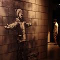Photos: バンクシー展-1693-2
