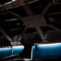 Photos: BLUE-1706