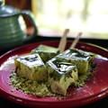 Photos: わらび餅-1815