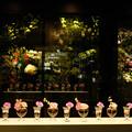 Photos: 花屋-1369