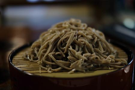 蕎麦-1549