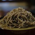 Photos: 蕎麦-1549