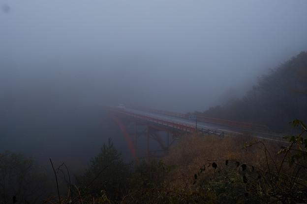 霧の橋-1740