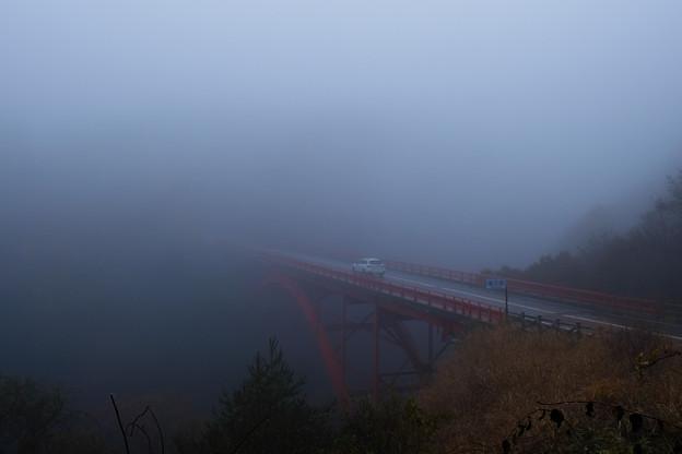 霧の橋-1739