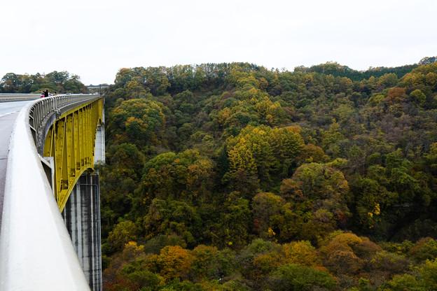 八ヶ岳大橋-1700
