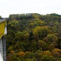 Photos: 八ヶ岳大橋-1700