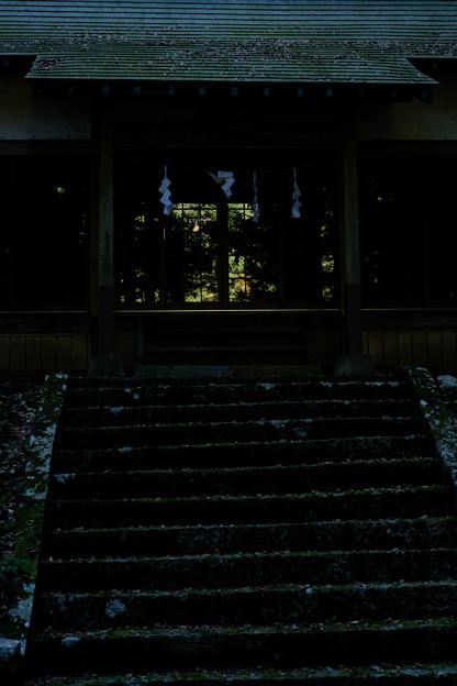 三輪神社-1618