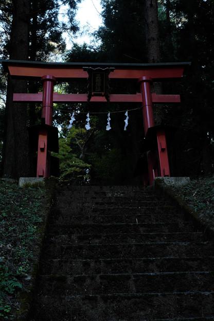 三輪神社-1616