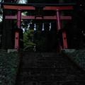 Photos: 三輪神社-1616