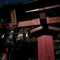 Photos: 権五郎神社-1861