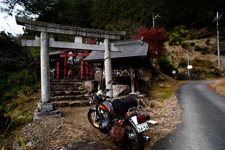 権五郎神社-2068