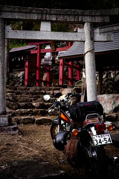権五郎神社-2083
