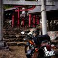 Photos: 権五郎神社-2083