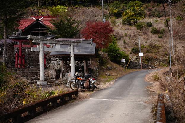 権五郎神社-2085