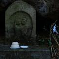 Photos: 朝日稲荷神社-1902