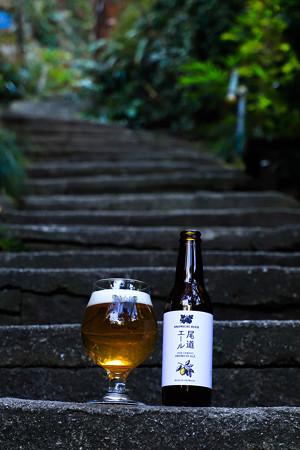 尾道エール-3253
