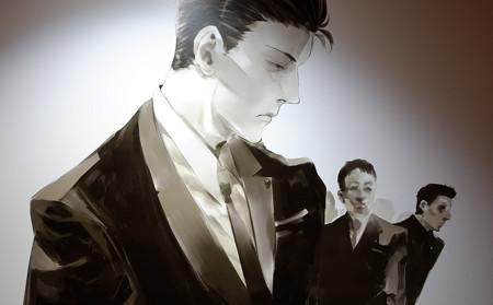 東京喰種-5473