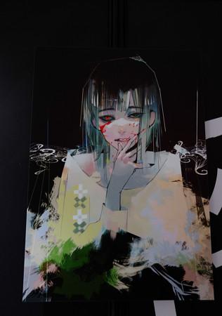 東京喰種-5533
