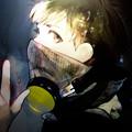 Photos: 東京喰種-5539