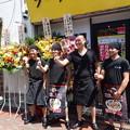 Photos: ラーメン宮郎