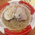 Photos: 大つけ麺博 10周年特別企画 ラーメン日本一決定戦!!