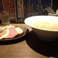 つけ麺一燈