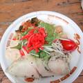 Photos: 大つけ麺博 美味しいラーメン集まりすぎ祭