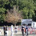 中華蕎麦とみ田 富田治 ラーメンPROJECT 真ラーメン祭り絆 in 松戸・21世紀の森と広場