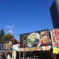 Photos: ジャパン フィッシャーマンズ フェスティバル 2019