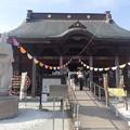 Photos: 長福寿寺
