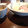 麺や 虎徹