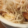 麺屋 鈴春