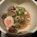 鴨出汁中華蕎麦 麺屋yoshiki