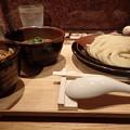 Photos: 中華蕎麦とみ田