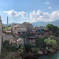 Photos: Bosnia and Herzegovina
