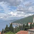 Photos: Croatia