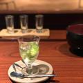 Photos: Akita