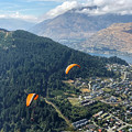 Photos: queenstown new zealand