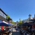 Photos: queenstown new zealand