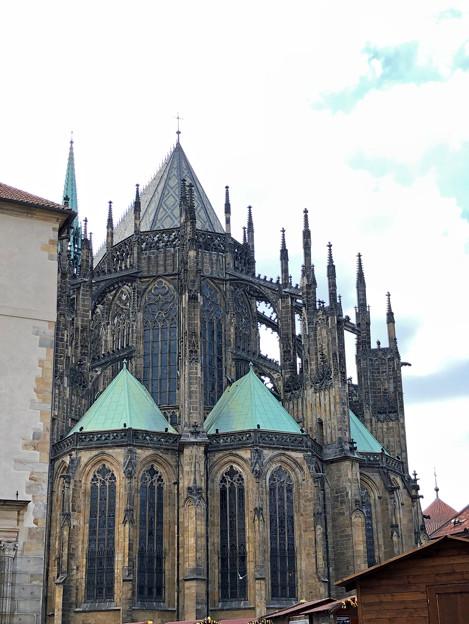 Photos: Prague Czech