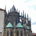Photos: Prague Czech