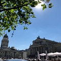 Photos: Berlin Germany