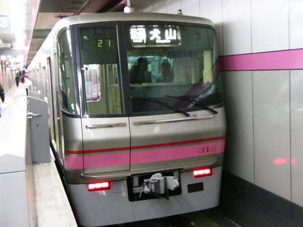 P1010414