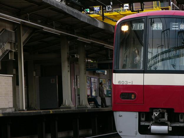 P1020018