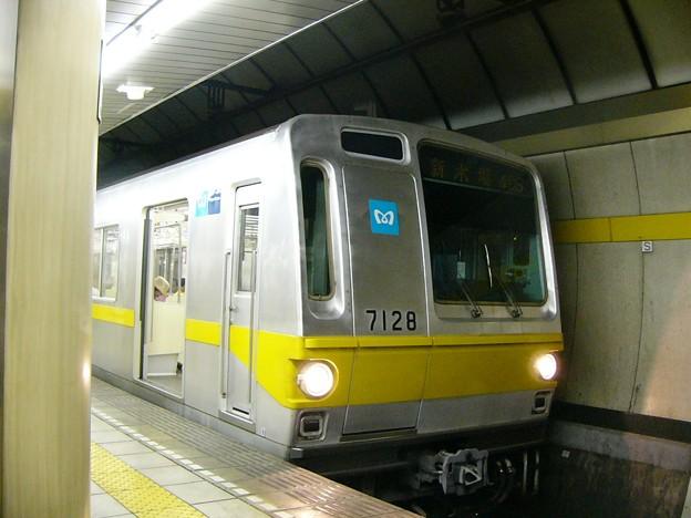 P1020406