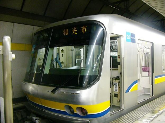 P1020417