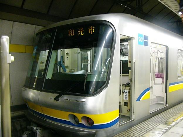 P1020418