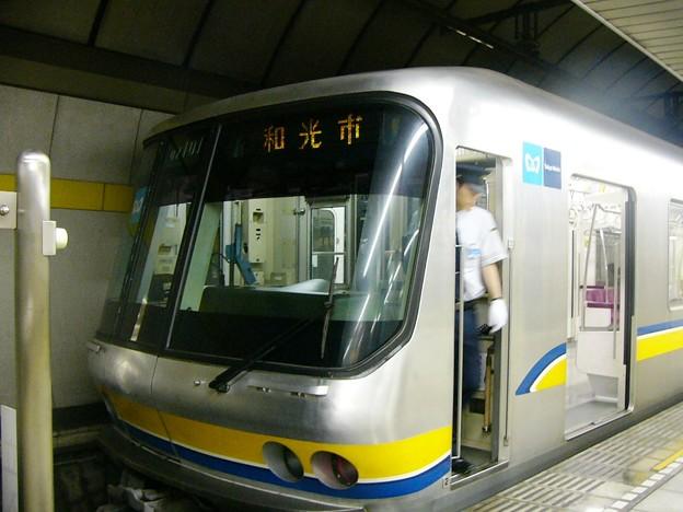 P1020408