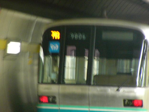 P1020423