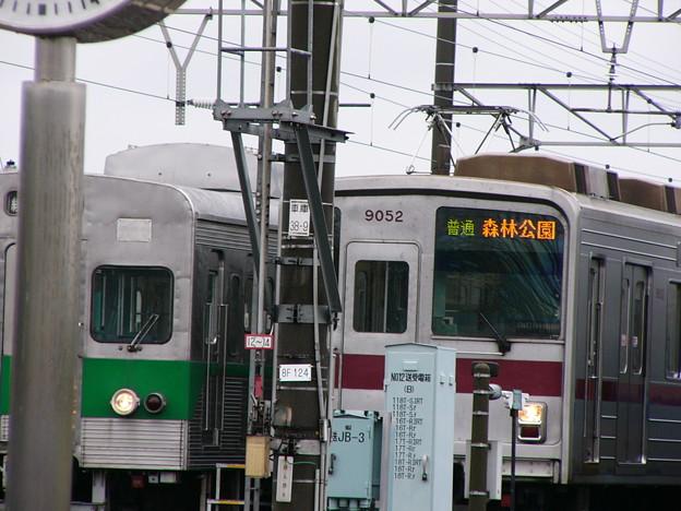 P1030388